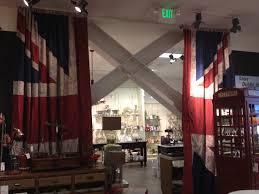 Union Jack Home Decor Union Jack 12ft Curtains Home Decor Pinterest Men Cave And Cave