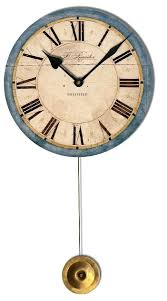 Large Wall Clocks by 70 Best New Products Wall Clocks Images On Pinterest Wall Clocks