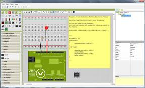 arduino simulator apk arduino simulators lineup start developing without a real board