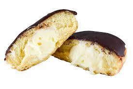 donut menu u2013 rise u0027n roll bakery