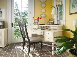kitchen paula deen living room furniture collection paula deen