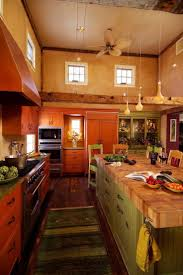 Colonial Kitchen Cabinets by 67 Best Dream Kitchens Images On Pinterest Home Kitchen And