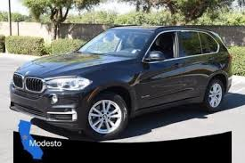 2014 bmw suv x5 used 2014 bmw x5 for sale pricing features edmunds