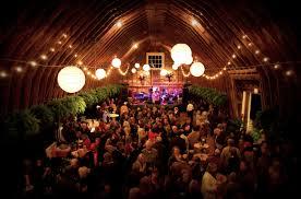 wedding venues in lynchburg va outside wedding venues in lynchburg va mini bridal