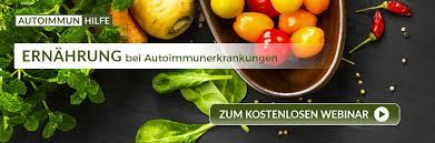 ernährung bei nebennierenschwäche ketogene ernährung die nebenniere und das zen der kohlenhydrate