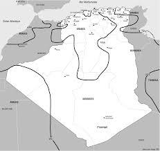 carte monde noir et blanc cartograf fr toutes les cartes de l u0027algérie