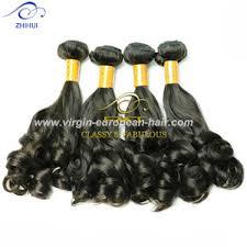wholesale hair extensions european hair hair wholesale suppliers wholesale