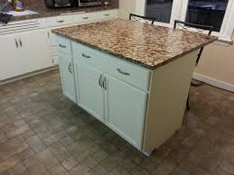 Design Your Own Kitchen Island Kitchen Kitchen Island With Cabinets And 20 Awesome Kitchen