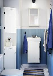 60 Best Small Bathrooms Images by 60 Best Loft Conversion Images On Pinterest Loft Conversions