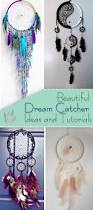 Home Decoration Handmade Ideas How To Make Dream Catchers Google Search Dream Catchers
