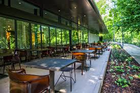 Restaurants Near Botanical Gardens Restaurants Near Atlanta Botanical Gardens Holding Site