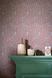 Papiers Peints Farrow And Ball 113 Best F U0026b Images On Pinterest Farrow Ball Wallpaper Patterns