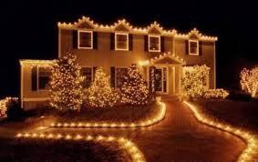 home decoration during diwali light decoration for diwali at home lark design blog