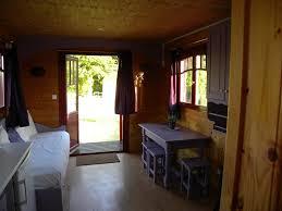 chambres d hotes orleans environs chambre d hôtes il était une fois une roulotte en val de loire