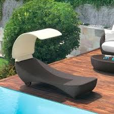 Grey Wicker Patio Furniture by Wicker Patio Chaise Lounge U2013 Bankruptcyattorneycorona Com