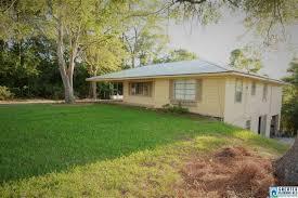 vincent real estate homes for sale whiterealestate com