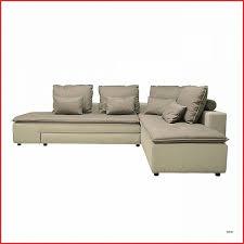 petit canapé pour enfant joli canapé convertible de qualité a propos de petit canapé pour