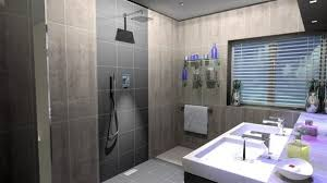 3d bathroom designer spacious 3d bathroom design software free in designer