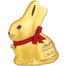 lindt easter bunny lindt gold bunny 500g large milk chocolate