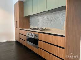 diy kitchen cabinets mdf china diy indivudual melamine laminate mdf hpl kitchen