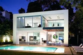 architectural house other amazing architectural house design with regard to other