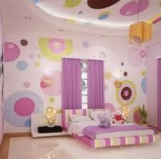 home design bedroom design ideas bedroom paint design ideas