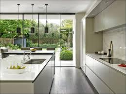 kitchen overstock kitchen island small kitchen island ideas
