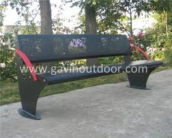 Outdoor Benches Sale Bench Park Benches Commercial For Sale Regarding Contemporary Home