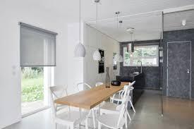 kitchen extensions ideas photos 100 small kitchen diner ideas 25 best kitchen diner design 49