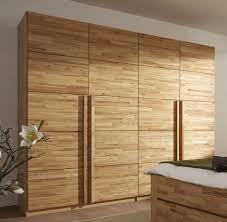 Schlafzimmer Aus Holz Kaufen Massivholz Schlafzimmer Komplett Jtleigh Com Hausgestaltung Ideen