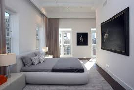Million Dollar Bedrooms Real Estate Meets Reality Tv The Power Broker Open House