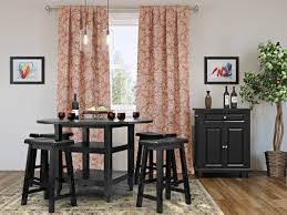 Dining Room Tables With Leaf Alcott Hill Bristol Point Drop Leaf Dining Table U0026 Reviews Wayfair