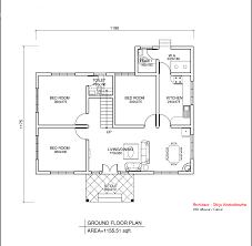design a floor plan wonderful simple house design with floor plan on interior decor
