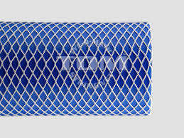 elastic nets tye o matic shop