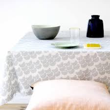 oil cloths organic cotton rosenbergcph