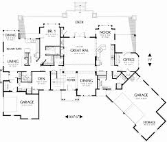 house plans with in law suite home plans with inlaw apartment best of amazing inlaw suite house