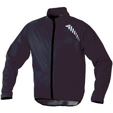 rainproof cycling jacket wiggle altura pocket rocket jacket 2013 cycling waterproof jackets