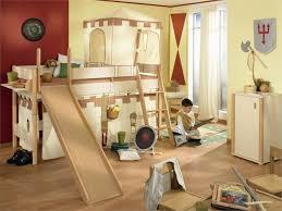 Toddler Beds John Lewis Kids Beds Amazing Childrens Beds Circu Beds For Children