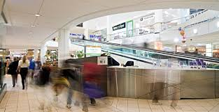 Customer Service Desk Centre Services Eastlands Centre Shopping Centre In Hobart