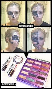 wicked halloween makeup the 64 best images about halloween makeup on pinterest