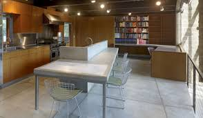 small kitchen dining room combination g day org dining room combination kitchen living room combo design ideas picu