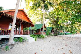 mai pen rai koh phangan thailand visit us on had sadet