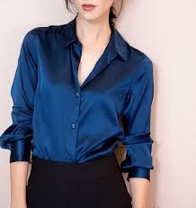 s fitted blouses find more blouses shirts information about s xxxl fashion