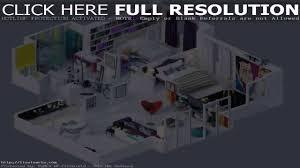 home design software freeware online youtube