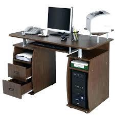 bureau cora cora ordinateur de bureau meetharry co