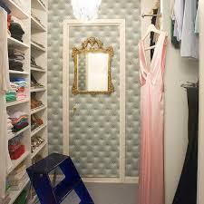 Gold Capiz Chandelier Closet Capiz Chandelier Design Ideas