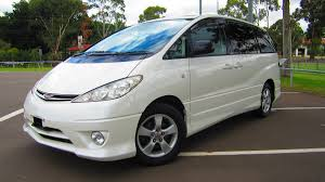 osale vehicles for sale in australia vehicles in australia