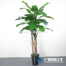plastic artificial leaves plastic artificial leaves suppliers and