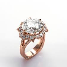 simple unique engagement rings say i do to these unique engagement rings houstonia