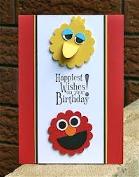 25 unique cards ideas on faschingsparty kinder